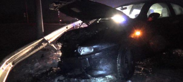 2017.02.10. baleset