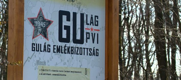 2017.02.22. kiallitas_a_gulagrol