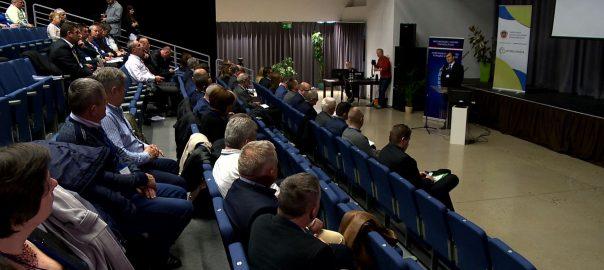 2017.03.10. ukran konferencia