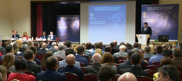 2017.03.16. konferencia