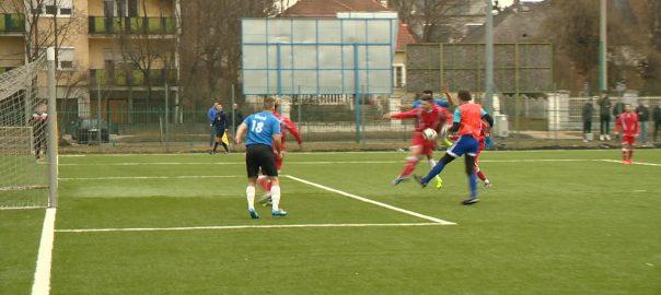 2017.03.20. megyei foci