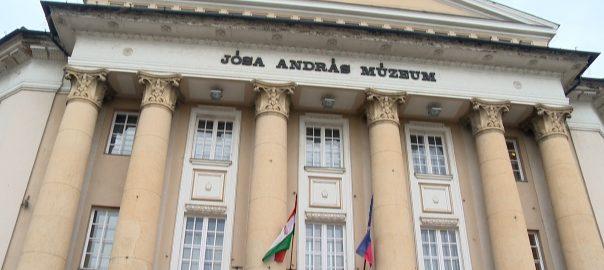2017.04.12. uj muzeumigazgato
