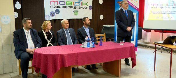 2017.04.28. mobil digitalisiskola