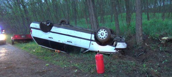 2017.05.04. baleset