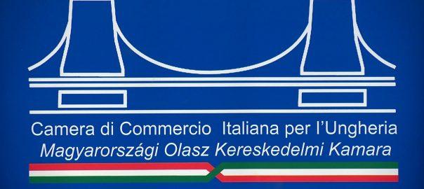 2017.05.04. olasz-magyar kapcsolatok