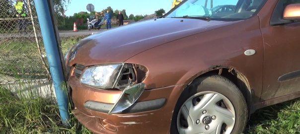 2017.05.09. baleset