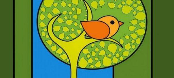 2017.05.12. madarak es fak napja