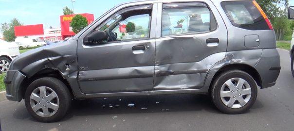 2017.05.16. baleset