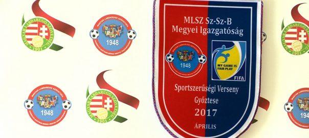 2017.05.23. sportszerusegi dijak