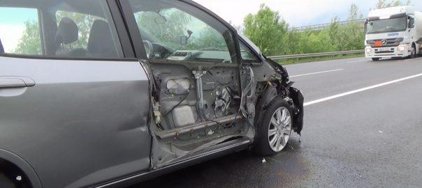 2017.05.25. baleset