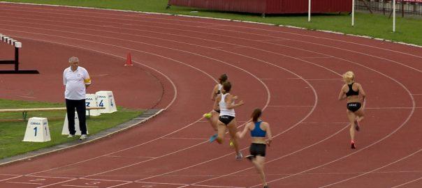 2017.06.12. atletika kilenc erem