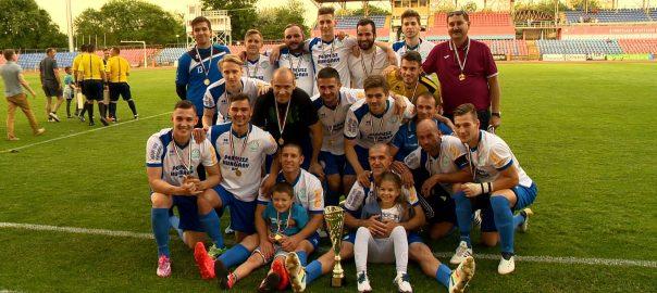 2017.06.15. kupa gyoztes balkany