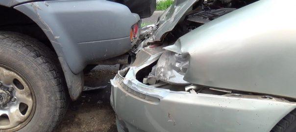 2017.06.23. baleset
