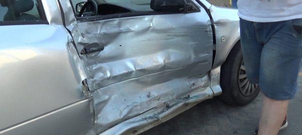 2017.06.30. baleset