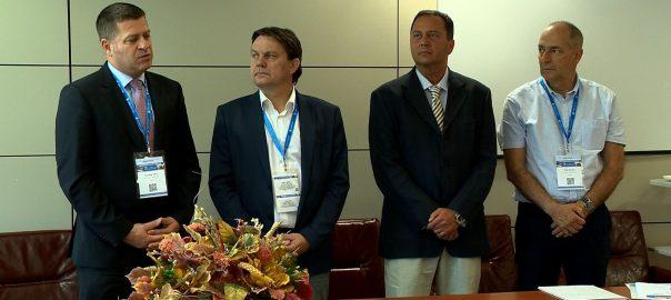2017.06.30. jubileumi ortoped konferencia
