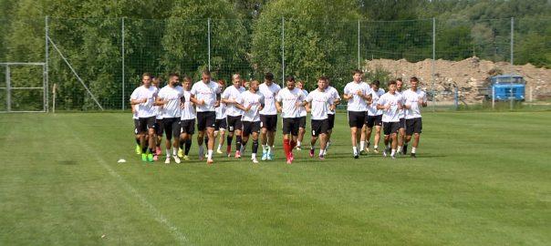 2017.07.13 kisvárda foci