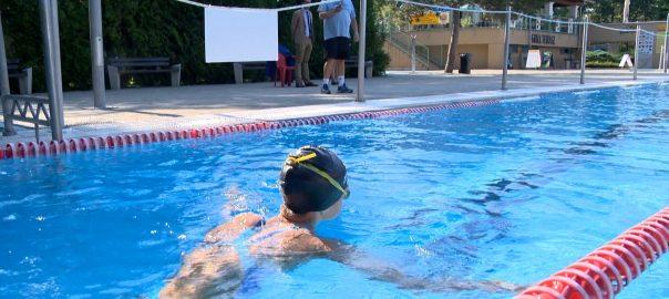 2017.07.19 úszás