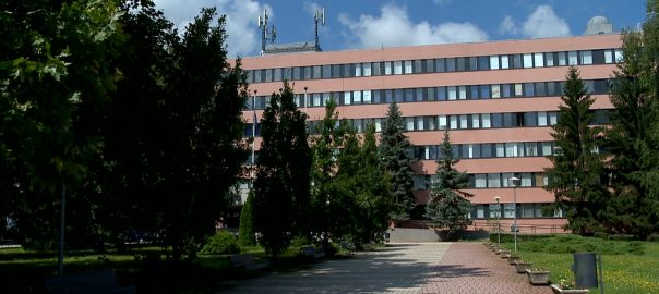 2017.07.26. egyetem