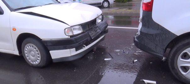 2017.08.07. baleset