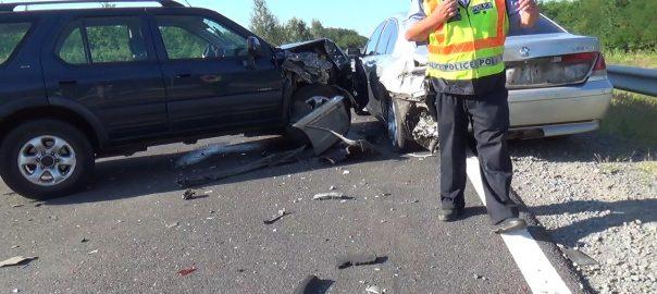 2017.08.16. baleset