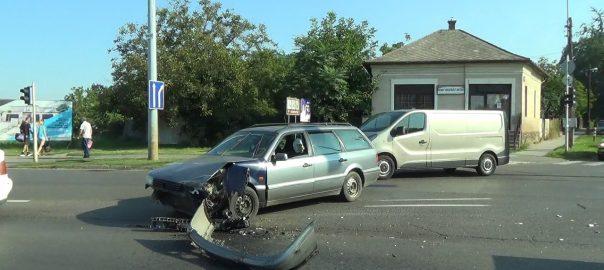 2017.08.17. baleset