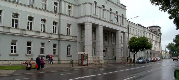 bíróság 20170822
