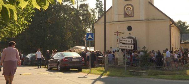 2017.09.04. tanevkezdes ukrajna