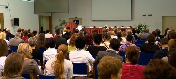 2017.09.05. eu kar konferencia