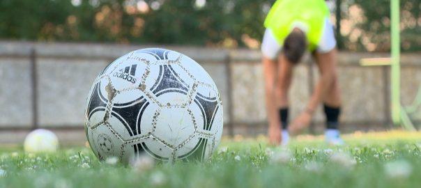 2017.09.05. megyei foci