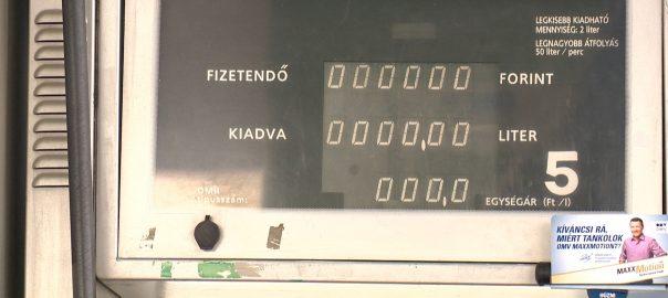2017.09.07. benzin