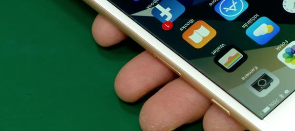 Ismét adategyeztetésre kell számolniuk a feltöltőkártyás mobiltelefont használóknak.