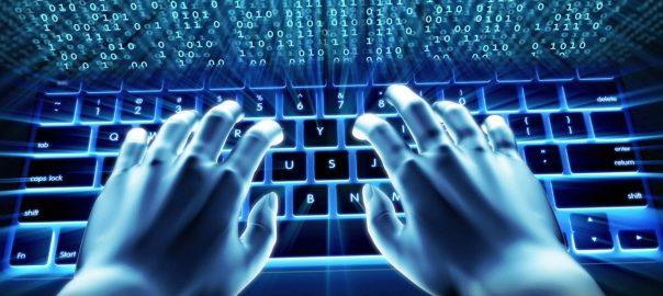 biztonsagos internethasznalat