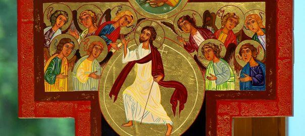 festett teologia