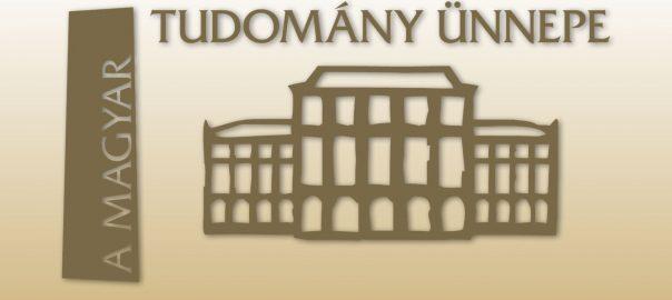 magyar_tudomany_unnepe