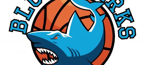 nyiregyhaza-bluesharks-logo-feher-httr-01