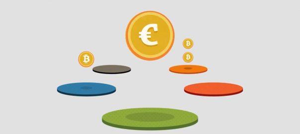 bitcoin az uj penz