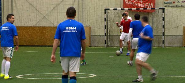 focival emlekeznek