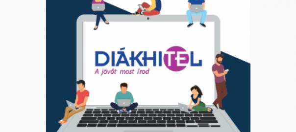 diakhitel (1)