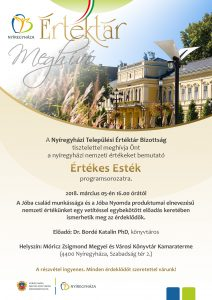 ertekes_estek_webes_meghivo_marc(4)