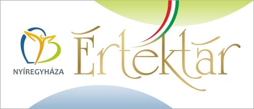 ertektar_banner
