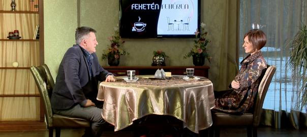 feketénfehéren 2018-02-06 at 09.28.19