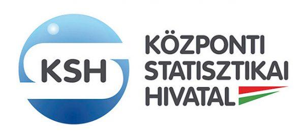ksh-logo-300x150