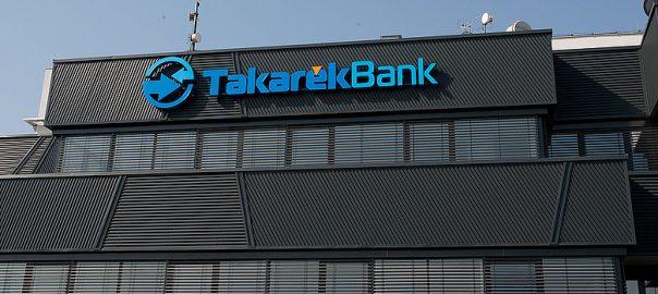 takarekbank_napihu