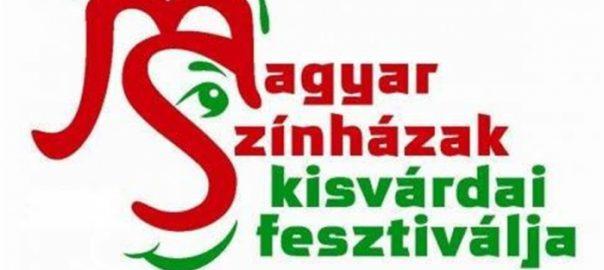 853-magyar-szinhaz-kisvarda-fesztival
