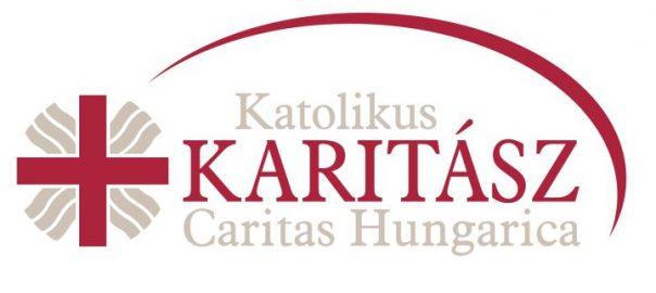 Karitasz_logo