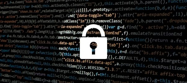 hacker-pixabay