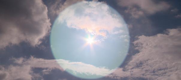 35 p klima 2018-04-17 at 09.51.16