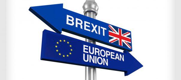 a brexitrol nyiregyhazan