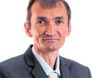 Bánóczi Lajos, a Fidesz-Magyar Polgári Szövetség jelöltje nyerte a vasárnap megtartott időközi polgármester-választást a Szabolcs-Szatmár-Bereg megyei Nagyarban.