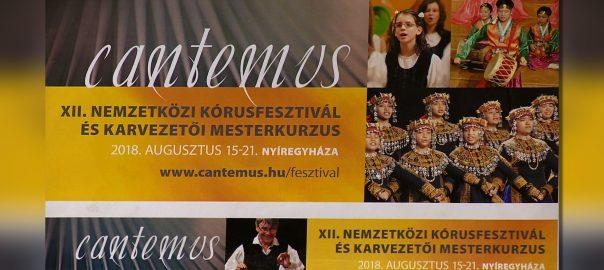 cantemus2